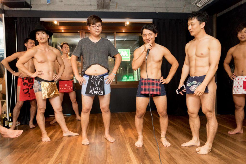 fundoshi-put-off-battle-round-2