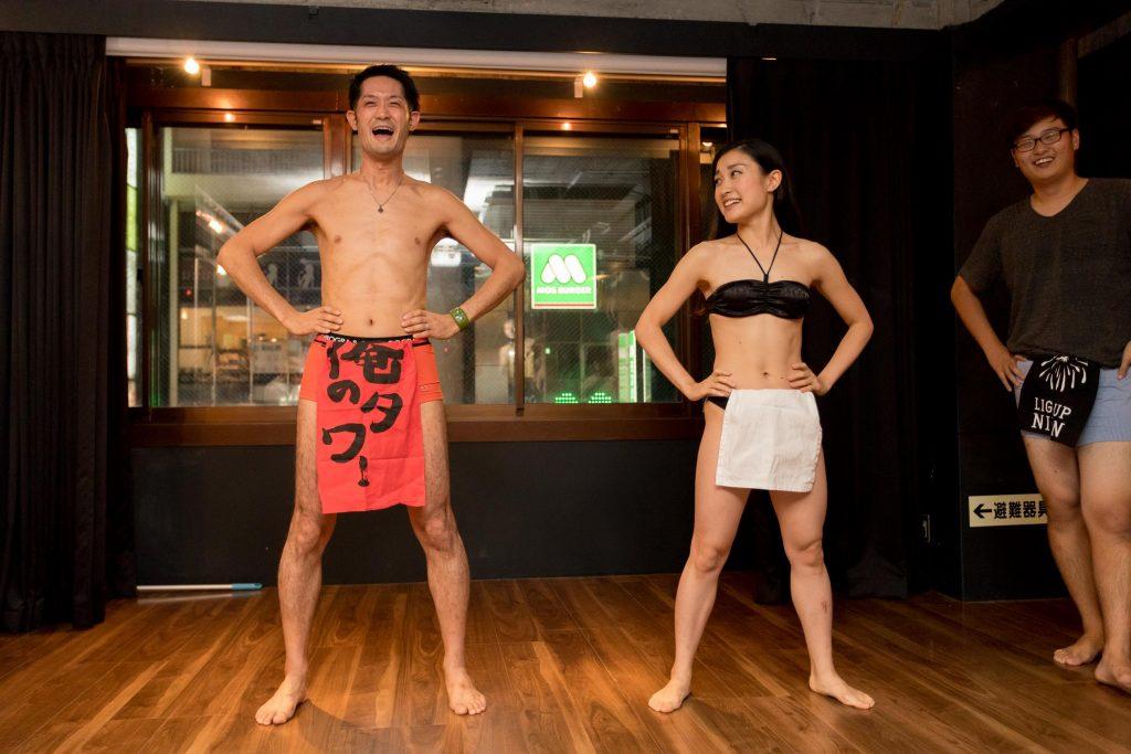 fundoshi-put-off-battle-round-3-2