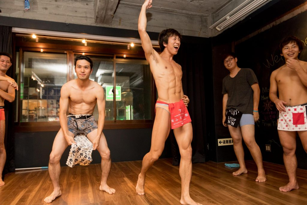 fundoshi-put-on-battle-fundoshigentleman-win