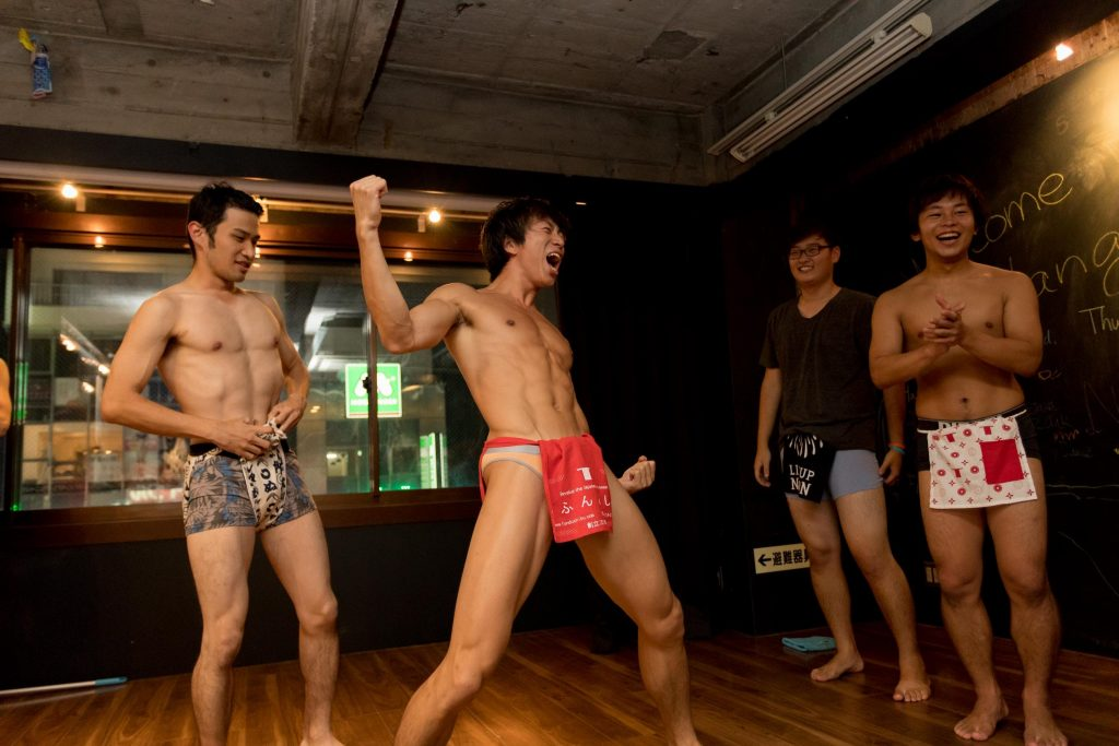 fundoshi-put-on-battle-fundoshigentleman-win-3