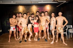 fundoshi-sake-night-vol2-all