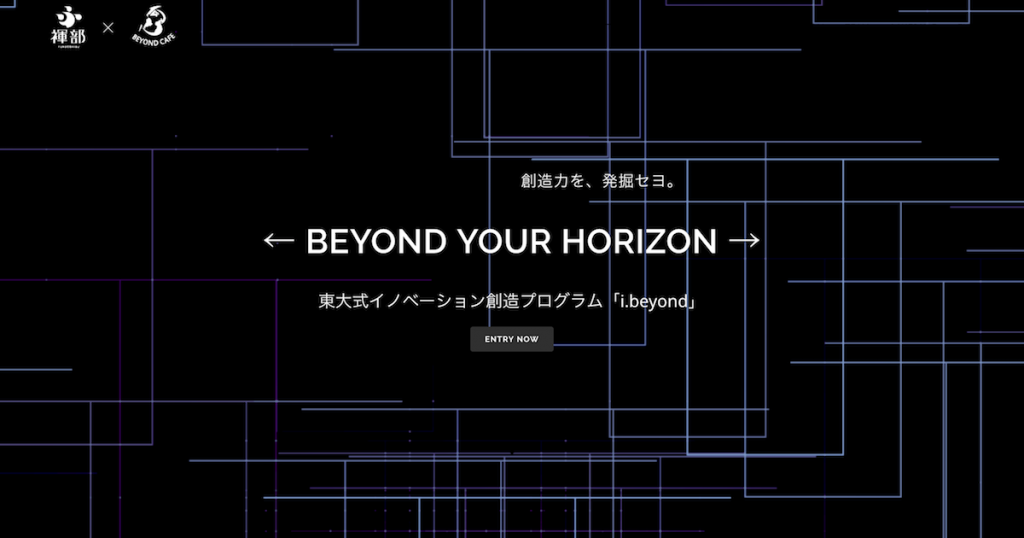 beyondyourhorizon-top