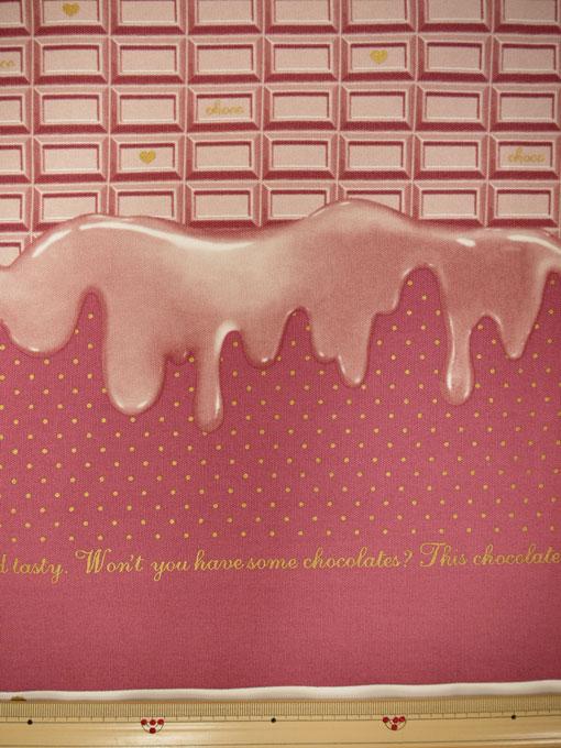 valentine-fundoshi-pink