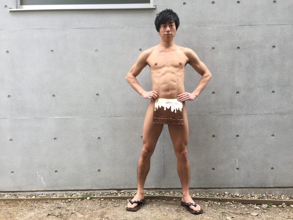 valentine-fundoshiman-1