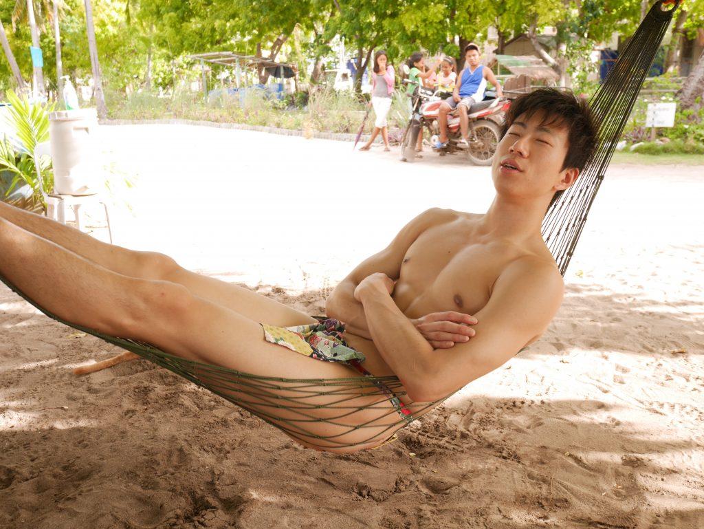 fundoshigentleman-relaxed