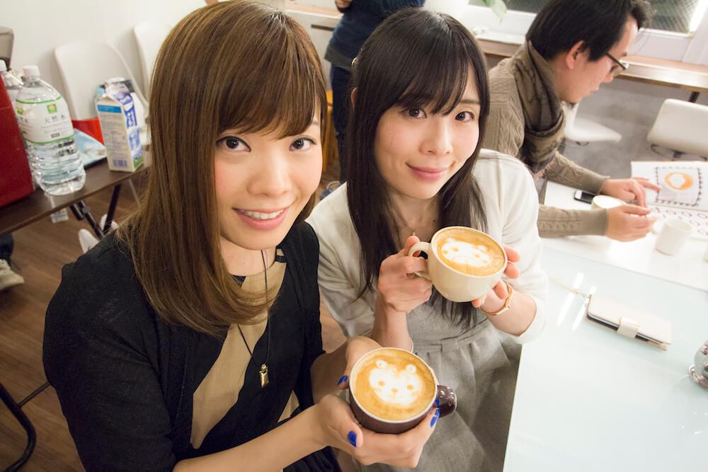 fundoshi-latte-art-2