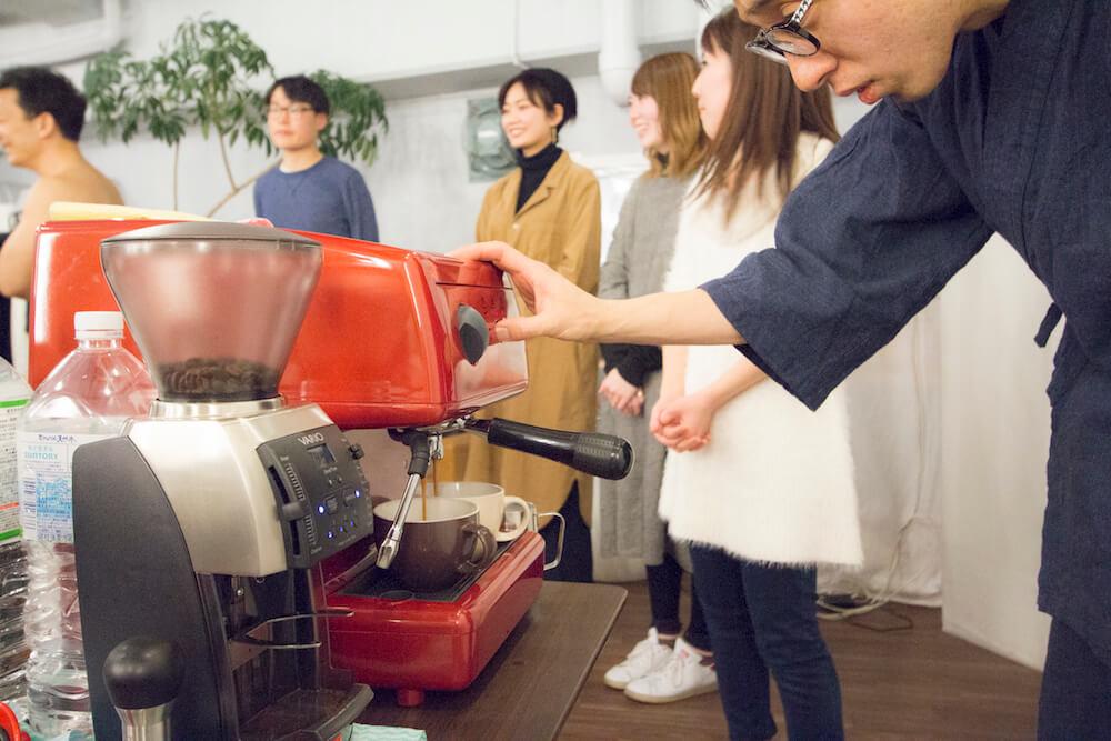fundoshi-latte-art-3