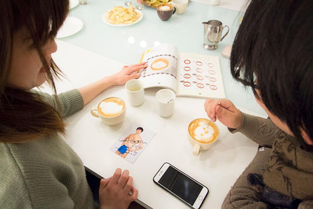 fundoshi-latte-art-4