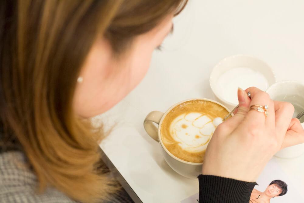 fundoshi-latte-art-5
