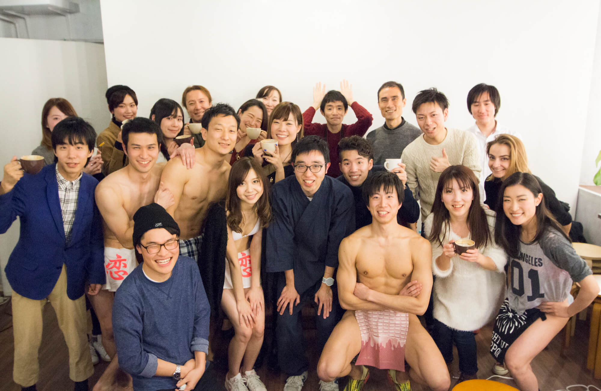 fundoshi-latte-art-event