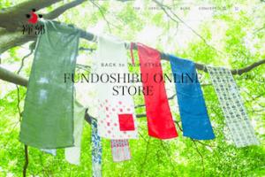 fundoshibu-online-store-top-new-400