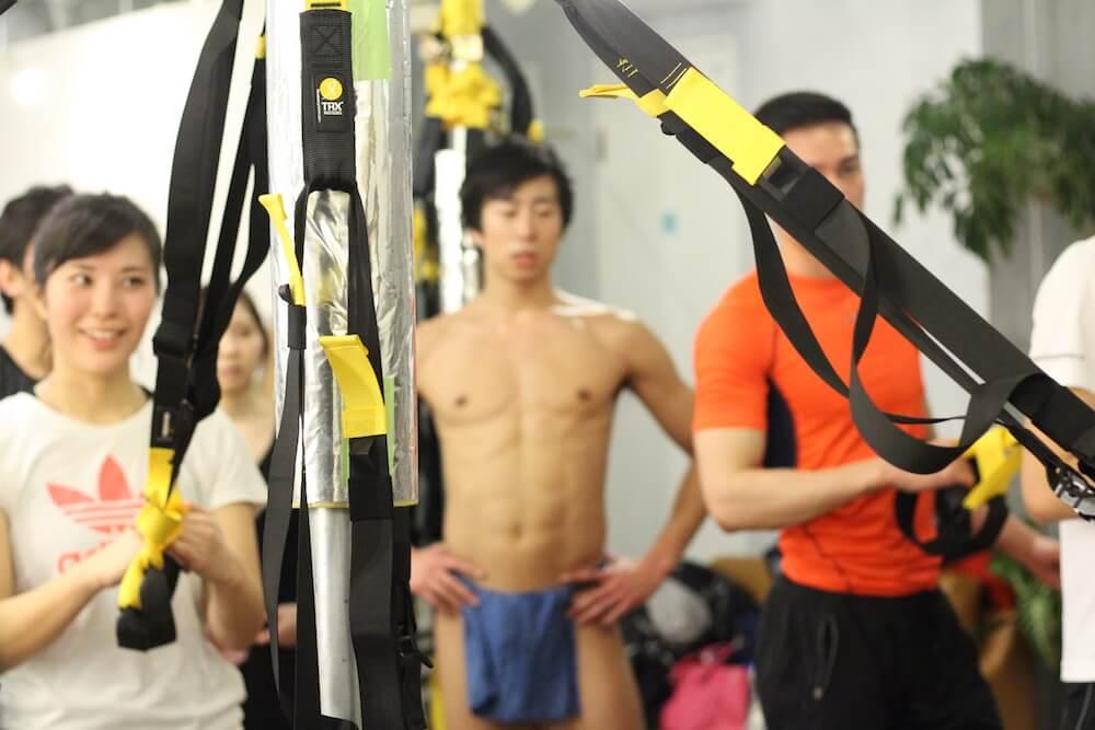 fundoshibu-shibuya-training-club-1