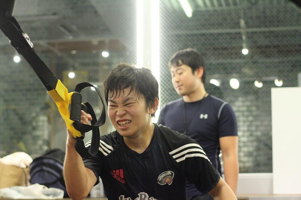 fundoshibu-shibuya-training-club-5