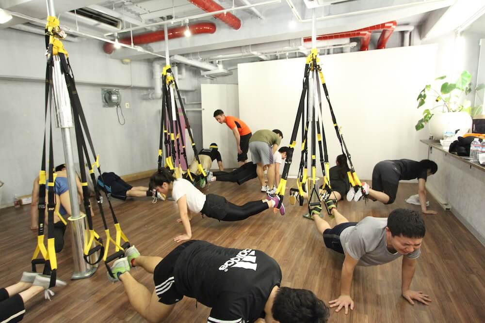 fundoshibu-shibuya-training-club-6