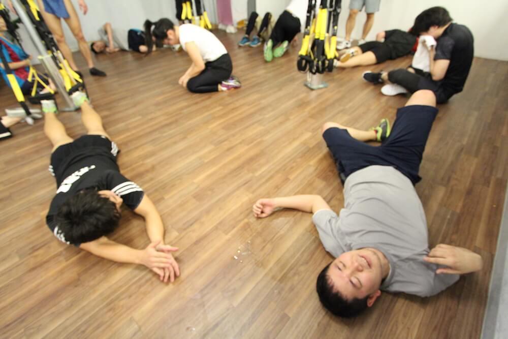 fundoshibu-shibuya-training-club-7