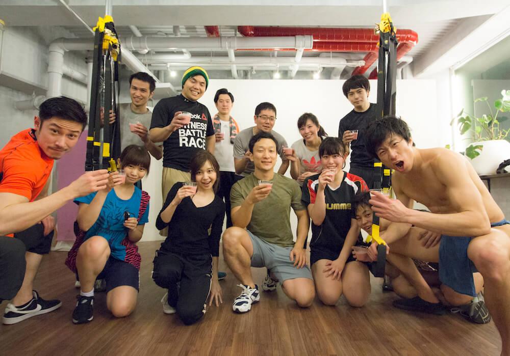 fundoshibu-shibuya-training-club-9