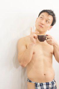 fundoshimuscleman-latte-art-2