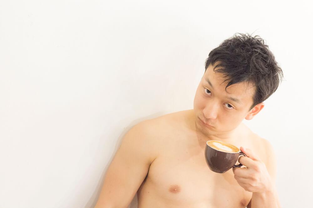fundoshimuscleman-latte-art-3