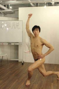 fundoshigentleman-putting-off-fundoshi-2
