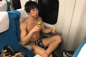 fundoshigentleman-shinkansen-5