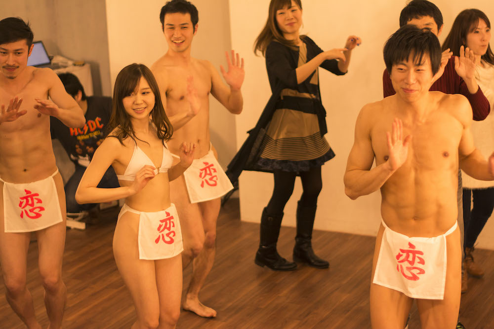 fundoshiu-valentine-event-2
