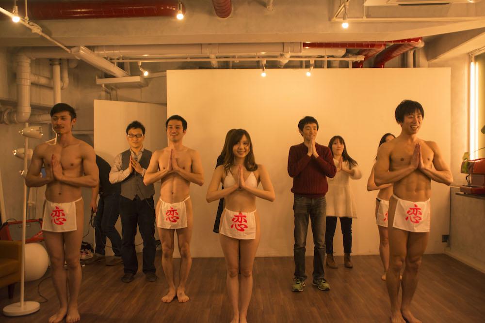 fundoshiu-valentine-event-5
