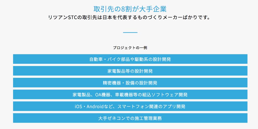 ritsuanSTC-merit-3