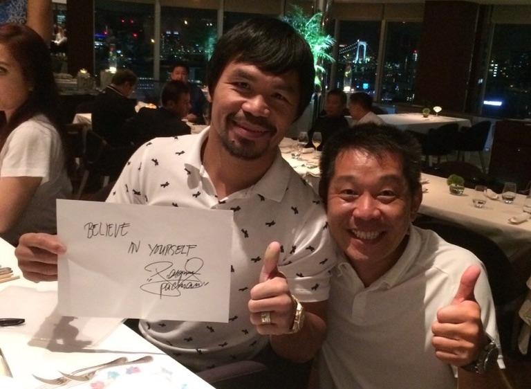 ritsuanSTC-nonaka-Manny Pacquiao-2