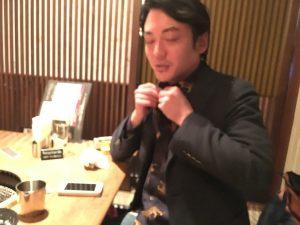 shosuzuki-puttingoff-yshirt-2