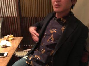 shosuzuki-puttingoff-yshirt-3