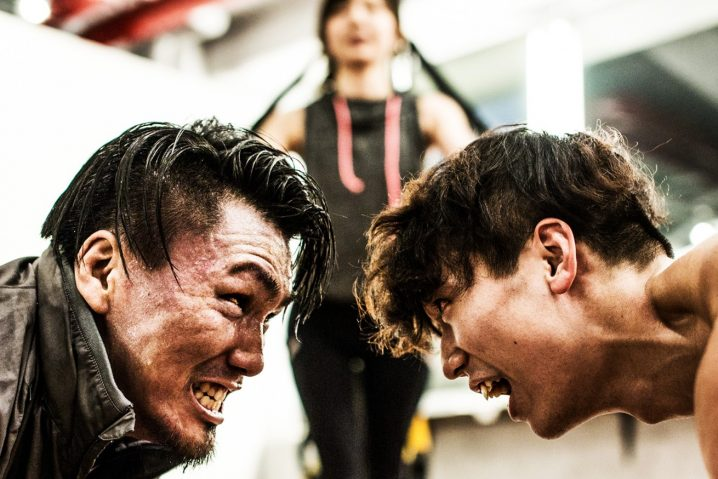 fundoshi-lig-buddy-training