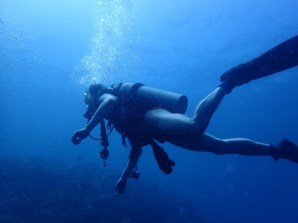 fundoshi-diving-2