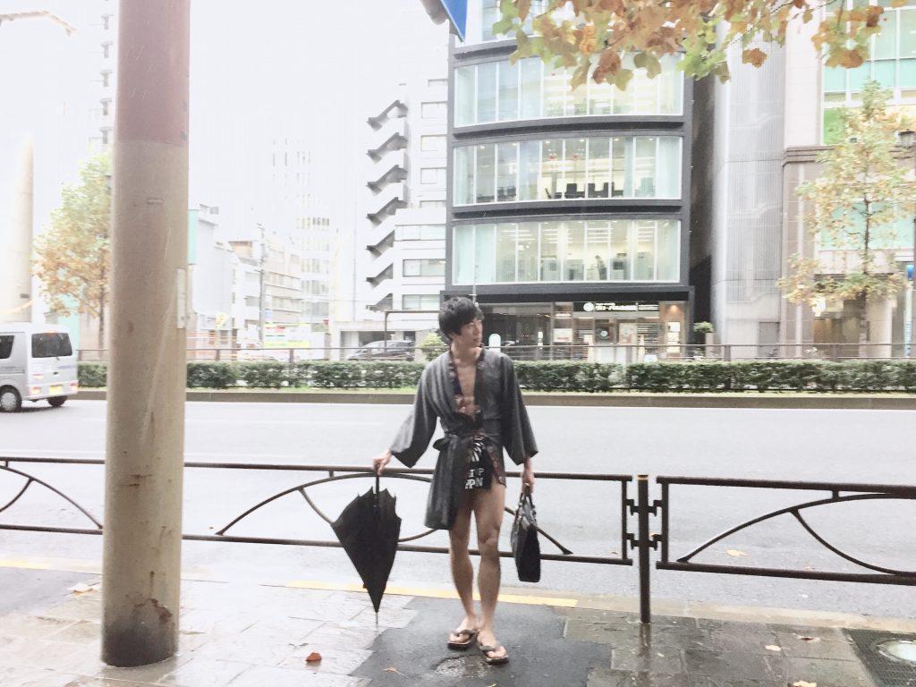fundoshigentleman-in-the-rain