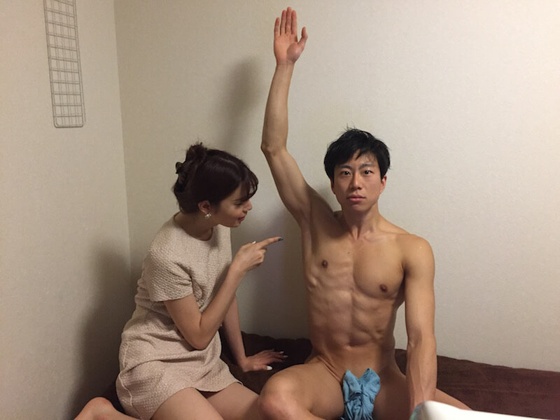 fundoshigentleman-depilation-in-private-salon-10