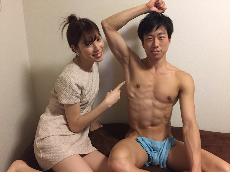 fundoshigentleman-depilation-in-private-salon-9
