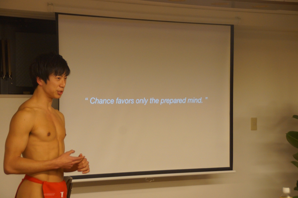 fundoshigentleman-ibeyond-ws-presentation-2