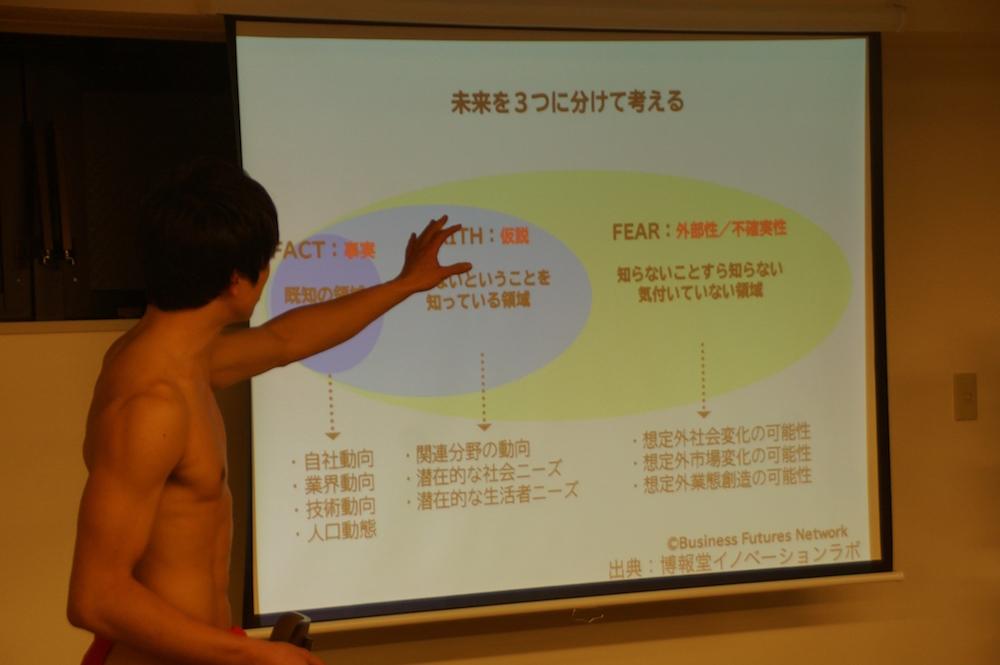 fundoshigentleman-ibeyond-ws-presentation-3