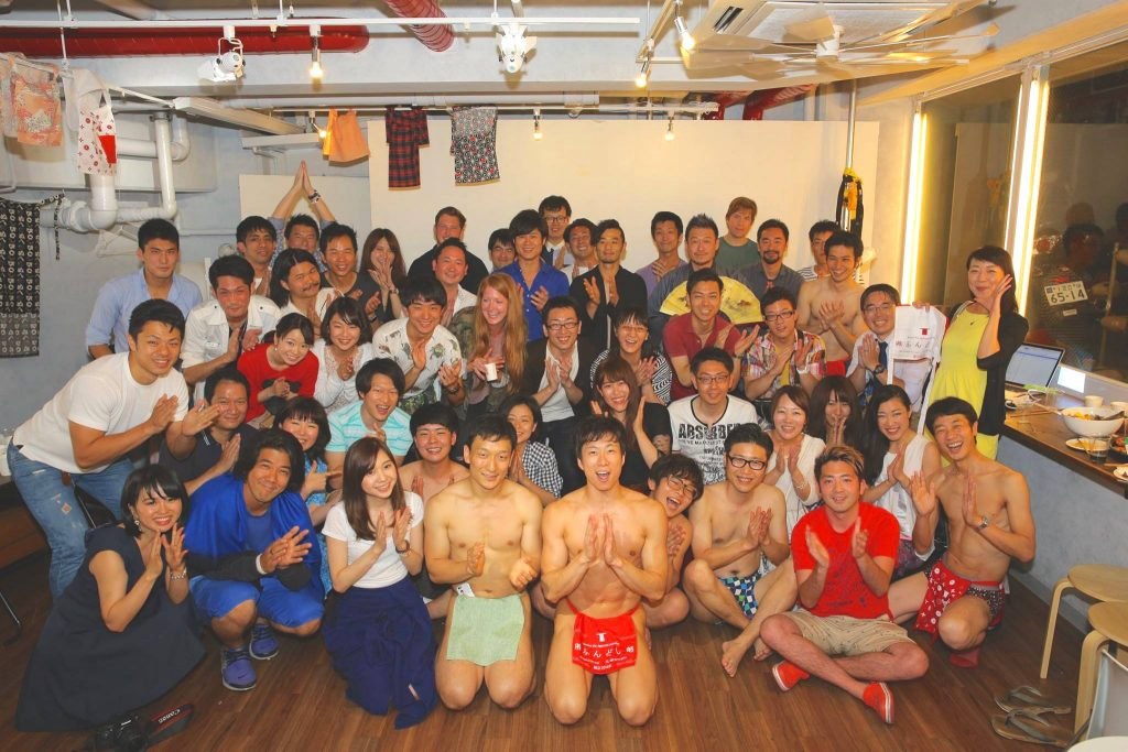 fundoshi-annual-ceremony-2