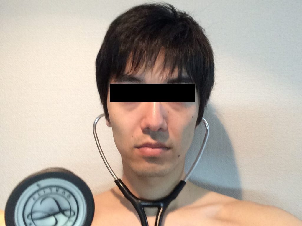 fundoshi-doctor-1