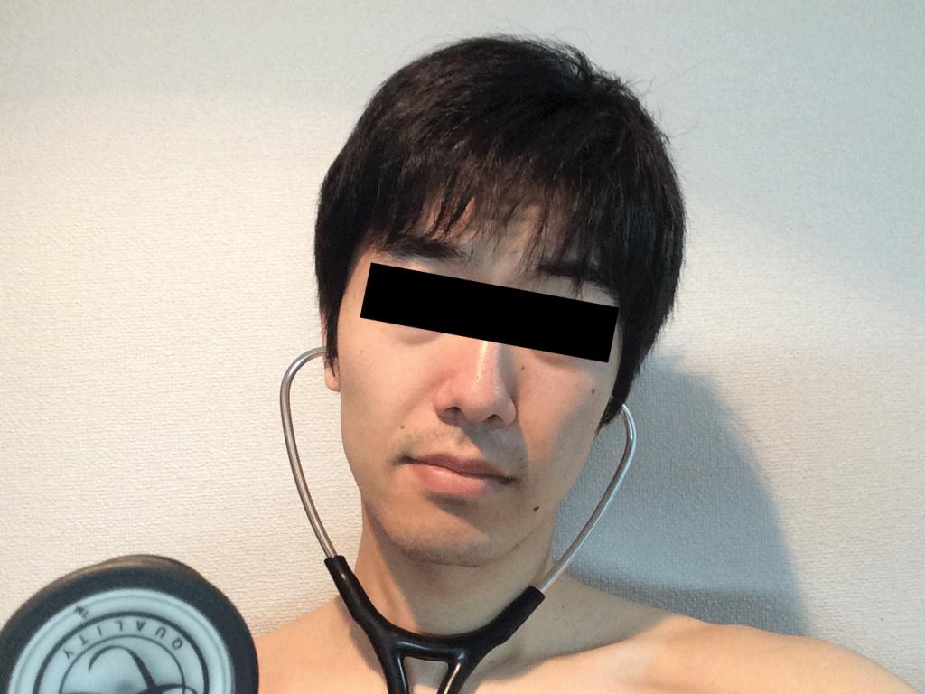 fundoshi-doctor-2