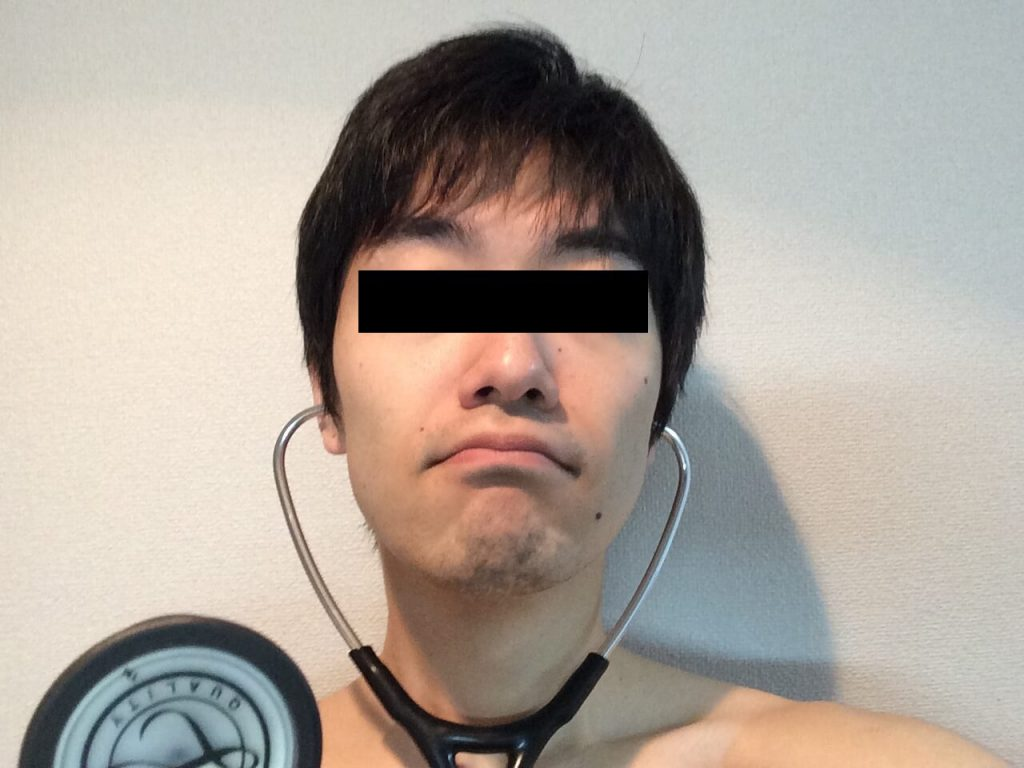 fundoshi-doctor-3
