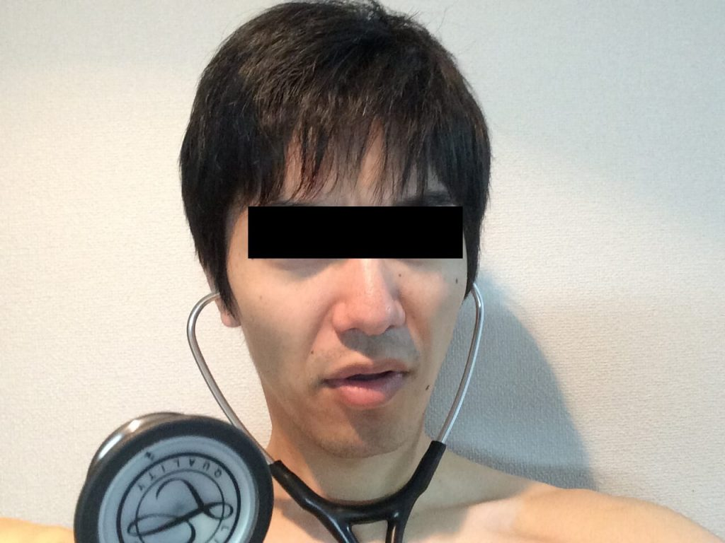 fundoshi-doctor-4