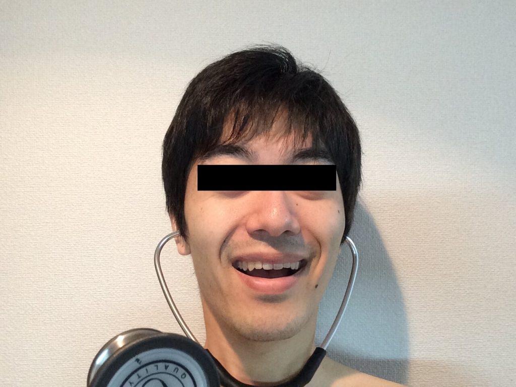 fundoshi-doctor-5