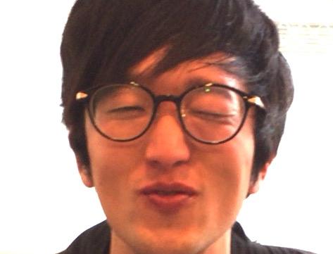 fundoshi-socrates-face