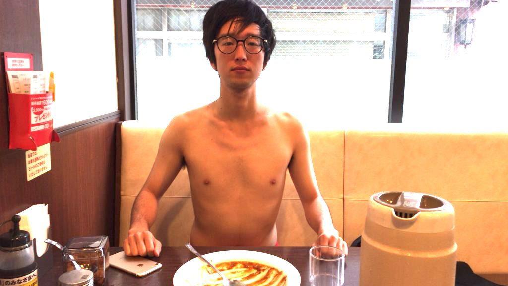 fundoshi-socrates-finished-curry