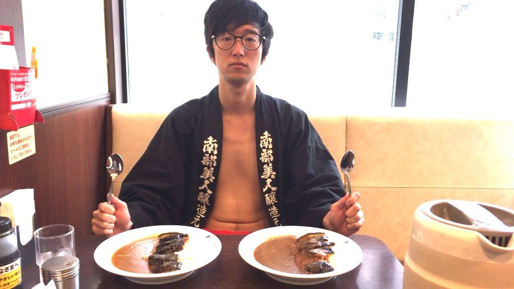 fundoshisocrates-start-eating