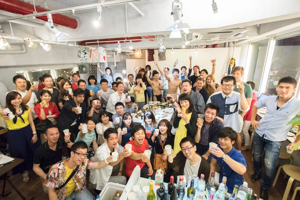 fundoshi-annual-party-2017-1