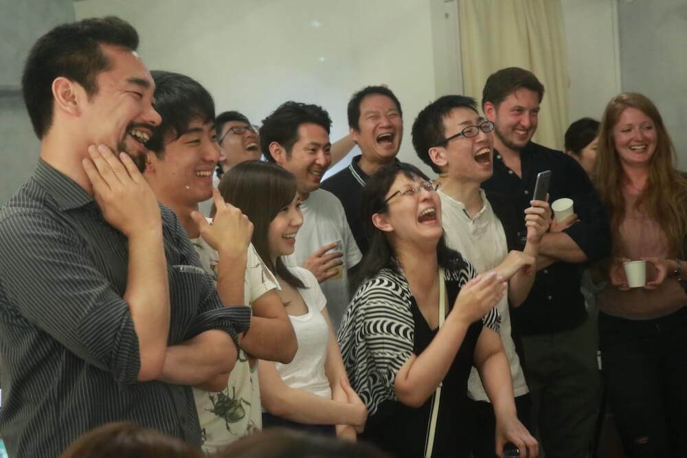 fundoshi-annual-party-2017-10