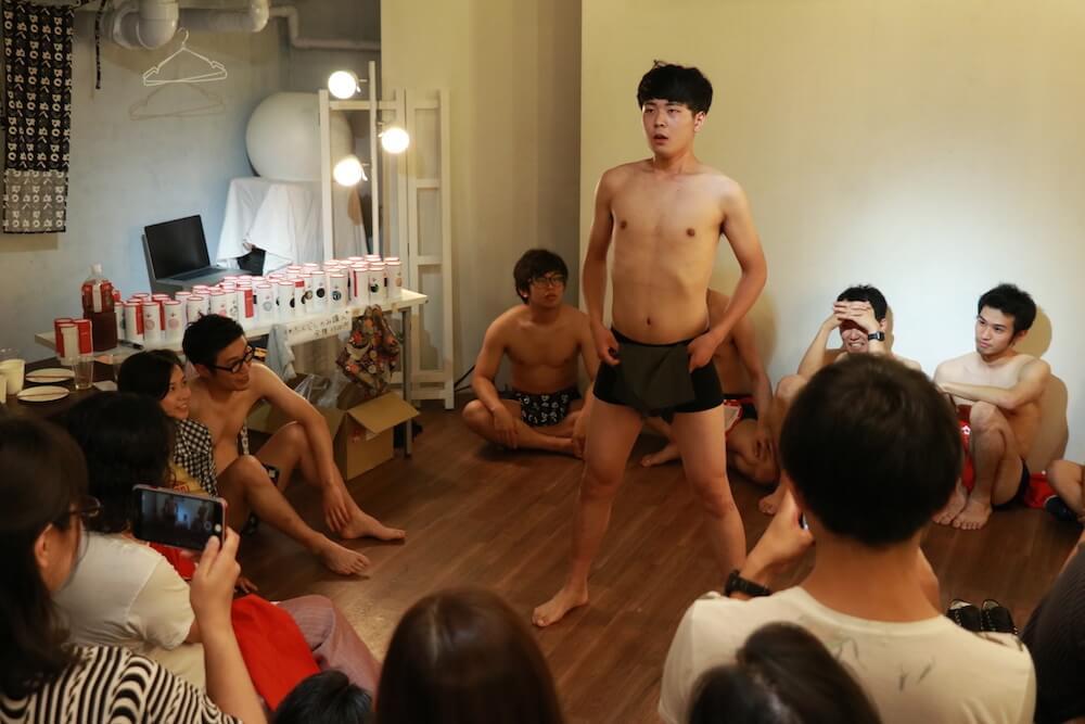 fundoshi-annual-party-2017-11