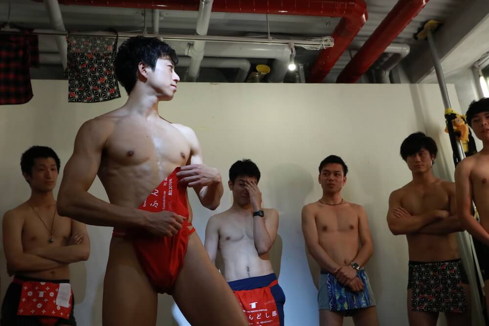 fundoshi-annual-party-2017-2